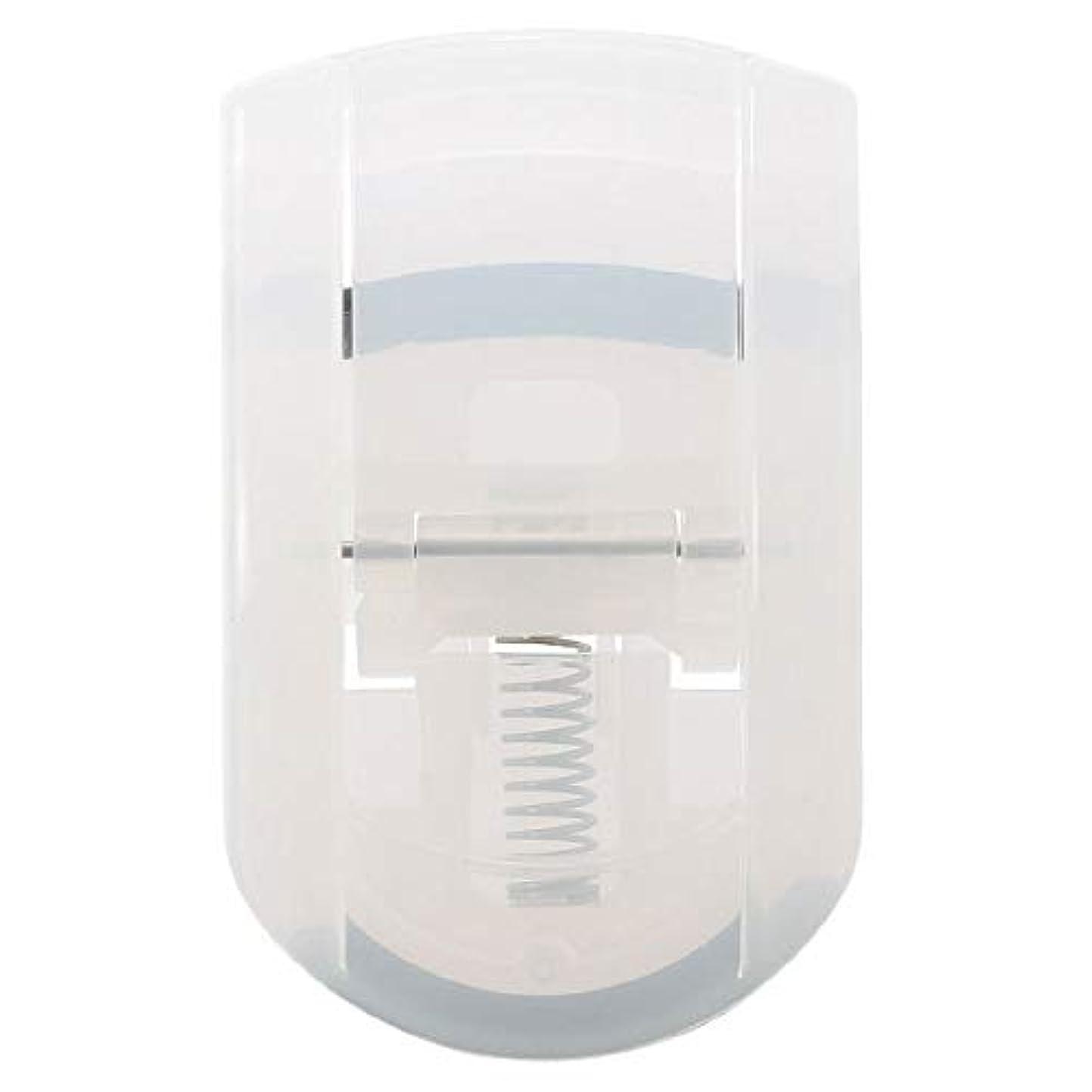 応じるリズム徹底無印良品 ポータブル アイラッシュ カーラー Portable Eyelash Curler