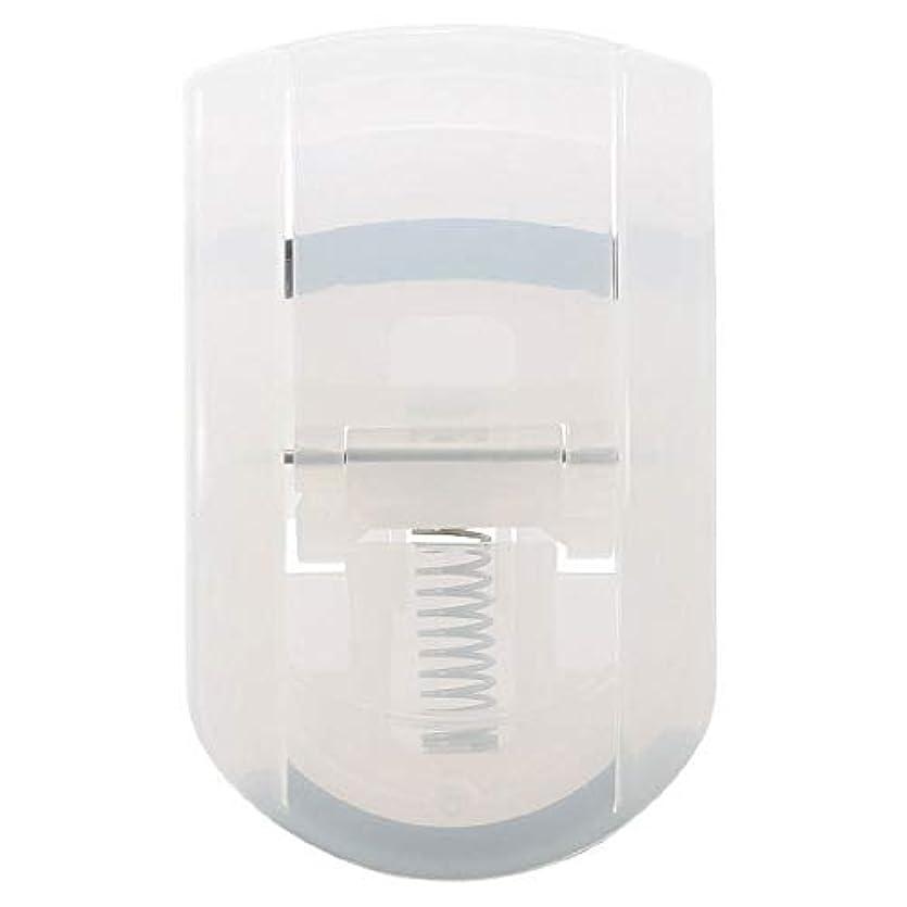 毎日講義通知する無印良品 ポータブル アイラッシュ カーラー Portable Eyelash Curler