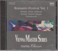 Romantic Festival 1