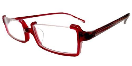 艦隊これくしょん -艦これ- 望月眼鏡