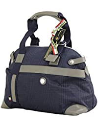 fe497b63297d 国内正規品 OROBIANCO オロビアンコ NOTTAMBULA M-G OROKLAN MADE IN ITALY イタリア製 ブリーフケース  バッグ ビジネス バッグ 鞄 旅行かばん…