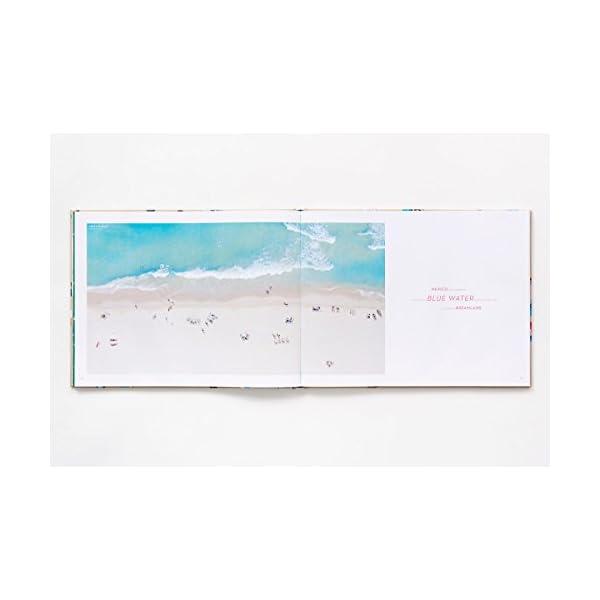 Beachesの紹介画像8