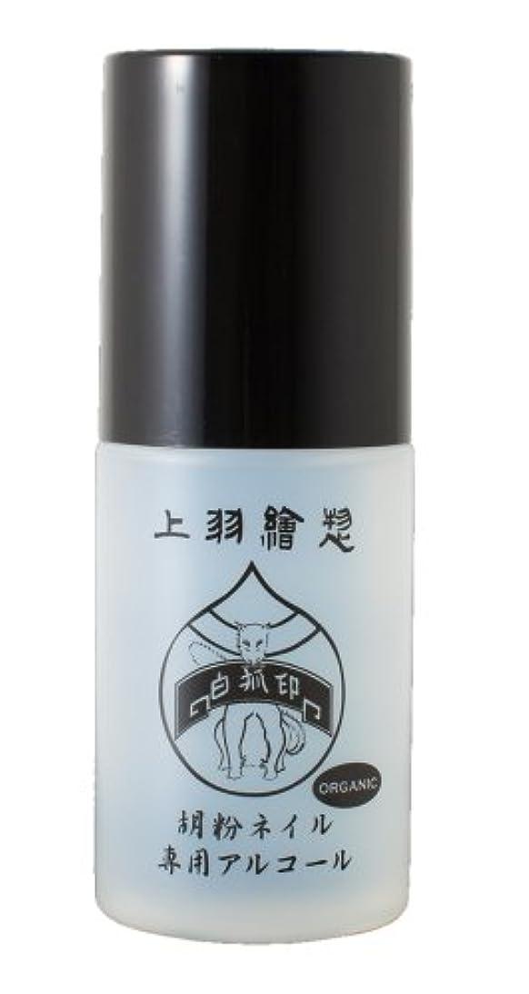 翻訳する極めて重要な軍隊胡粉ネイル専用除去液 オーガニックタイプ