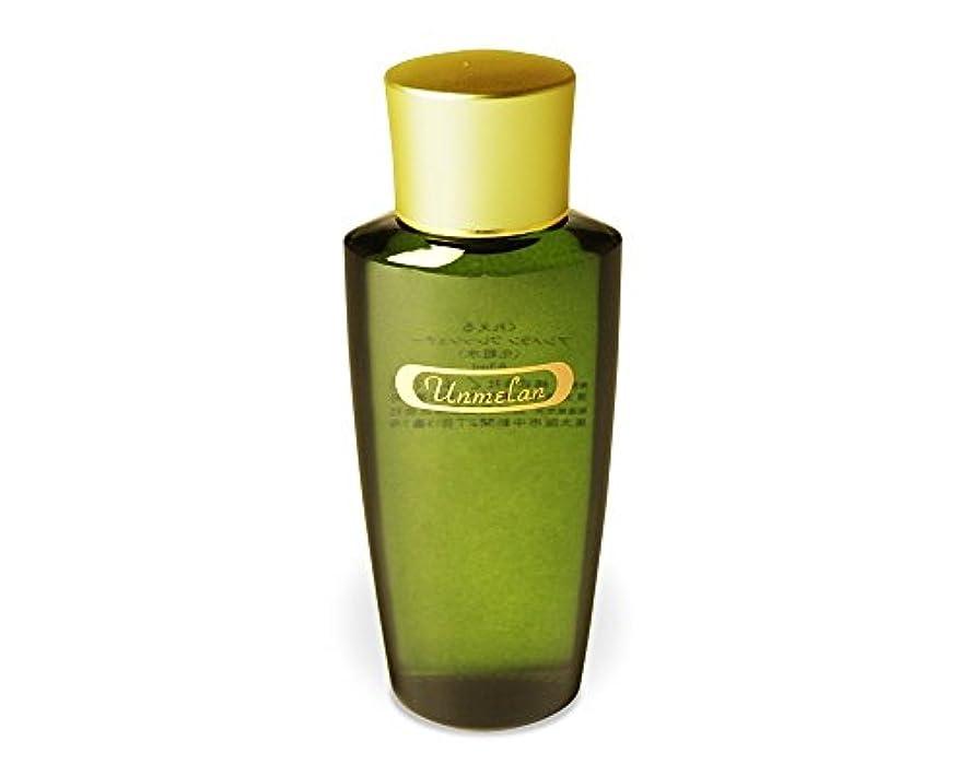 オズワルド気味の悪い保証くれえる アンメラン フレッシュナー 化粧水