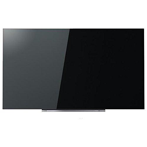 東芝 55V型4K対応有機ELテレビ REGZA ブラック 5...
