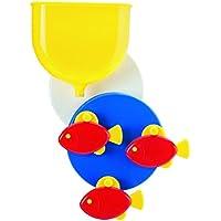 アンビトーイ (ambi toys) フィッシュ?ホイール AM31029