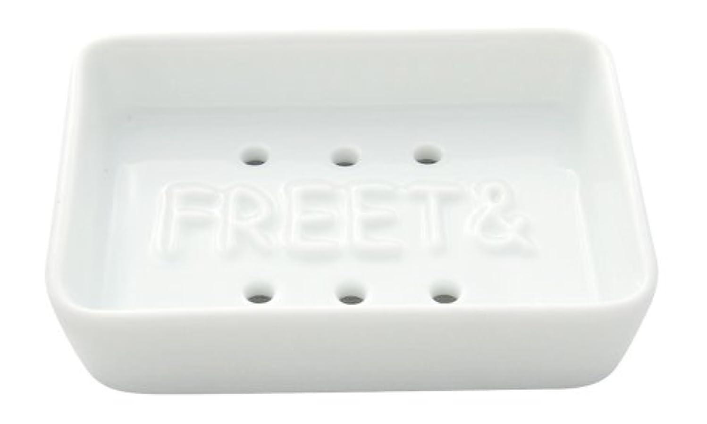溶融接ぎ木電気のフリート フリート& ソープディッシュ