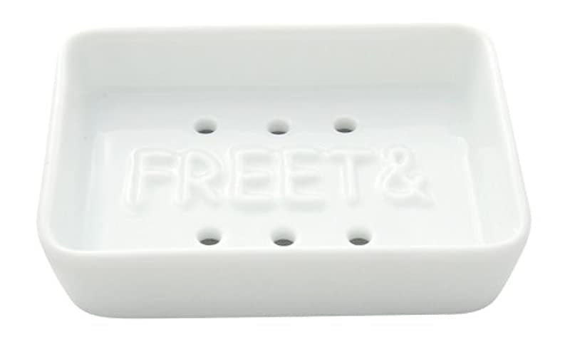 資格情報補充タッチフリート フリート& ソープディッシュ