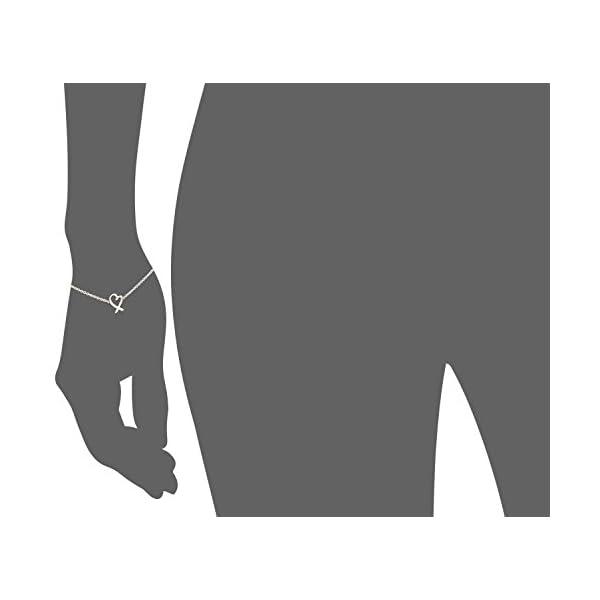 [ティファニー] TIFFANY スターリング...の紹介画像4