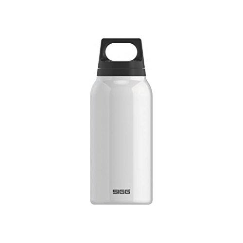 シグ クラシックボトル0.3L