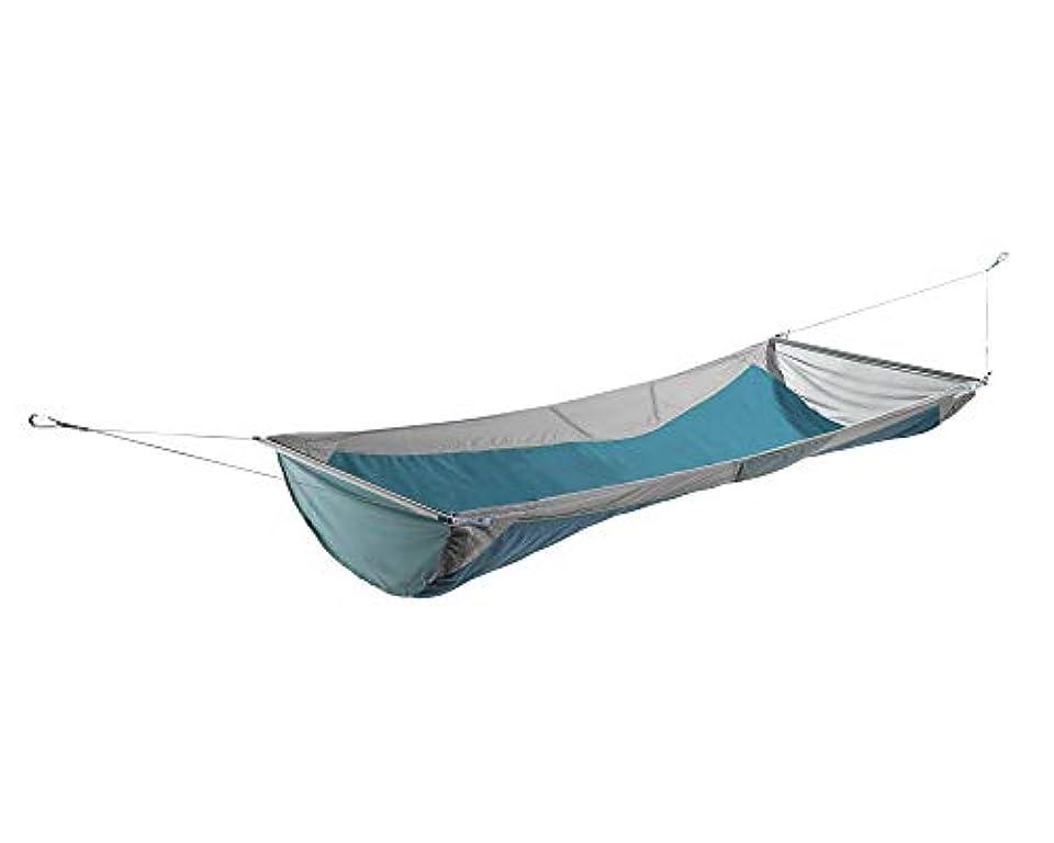 ボットでお祝いEagles Nest Outfitters Skyloft ハンモック