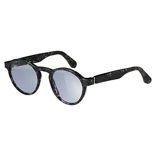 【メゾン マルジェラ】 Maison Margiela MMRAW002 2503397 802 眼鏡 サングラス MYKITA マイキータ コラボ【並行輸入品】