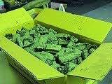 上土佐備長炭、特12kg、切れ端徳用品