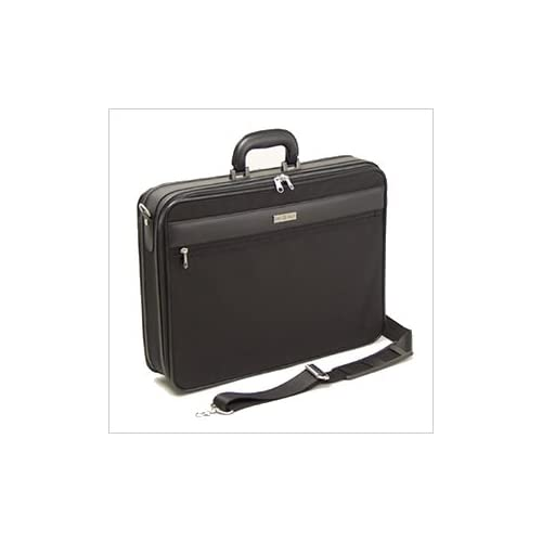 ビジネスバッグ メンズ 紳士用 鞄 カバン かばん ビジネス バッグクレイドル・リバー(CRADLE RIVER)アタッシュケース メンズ BAG-21179 通勤