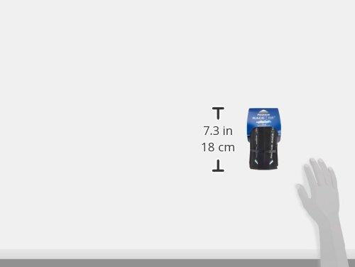 パナレーサー タイヤ RACE L EVO3 [LIGHT] 700x20C/23C/25C/28C