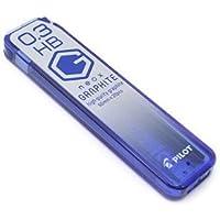 シャープ替芯 ネオックスグラファイト(neox GRAPHITE)【0.3mm/HB】 HRF3G2