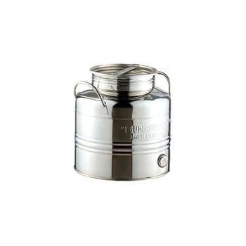 マルキジオ オイルドラム [ 10L ] marchisio Oil Drum ウォータージャグ