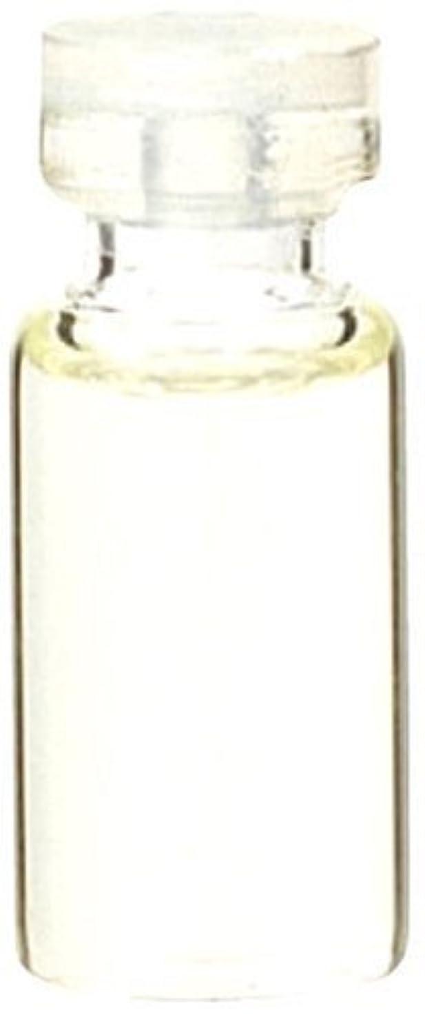 ビクターメロディープロット生活の木 スパイクラベンダー 50ml