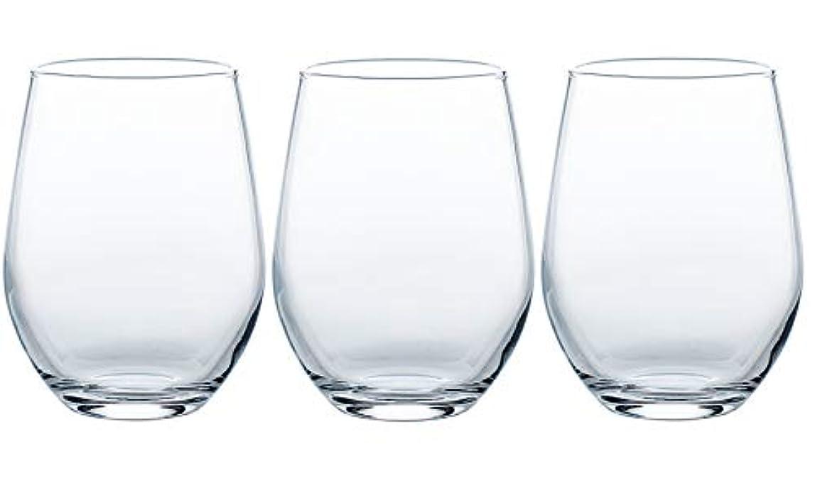 掃く取得する構築する東洋佐々木ガラス タンブラー 325ml スプリッツァーグラス しおり付き 日本製 食洗機対応 B-45102HS-JAN-P 3個入り