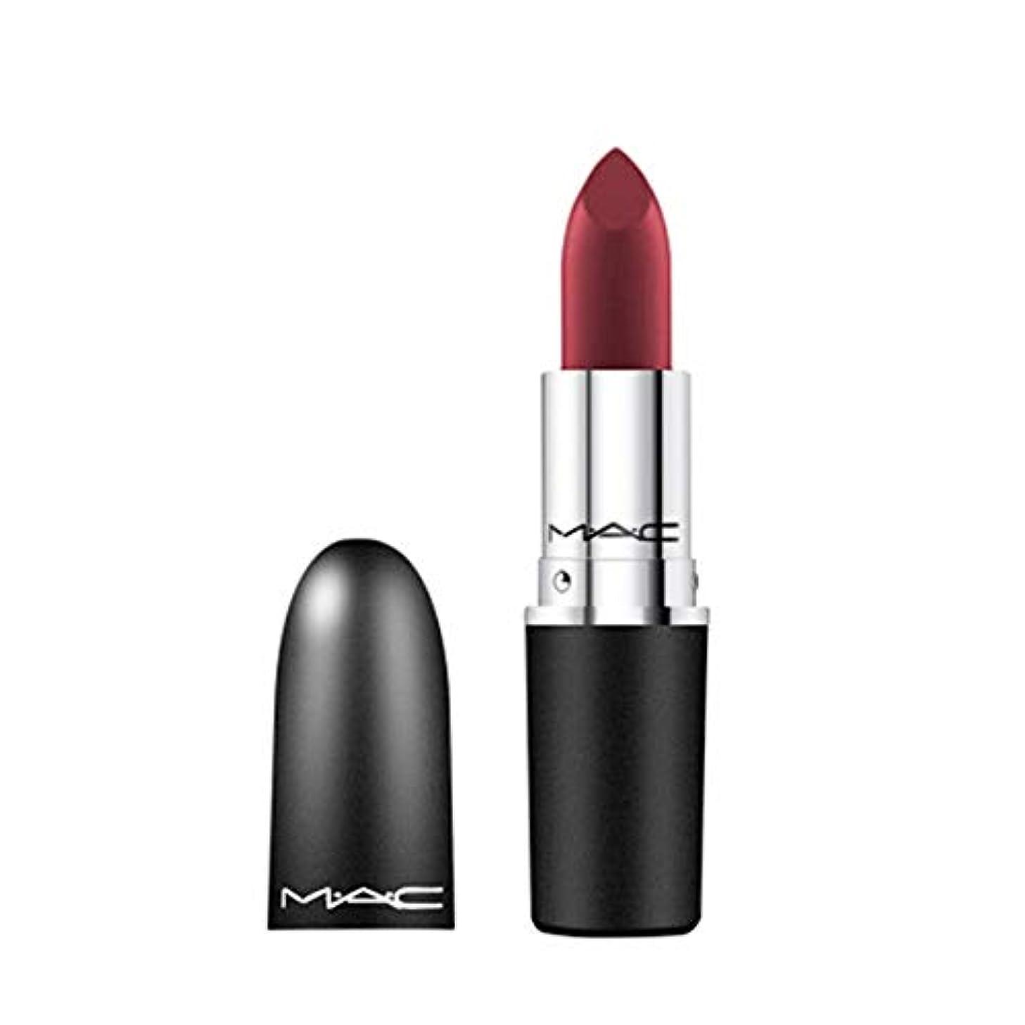 1pc マック(MAC) リップ スティック #DIVA 3g[並行輸入品]