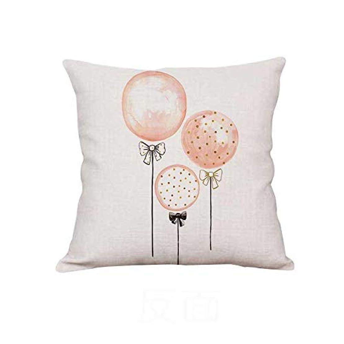 気候の山バラ色評価するLIFE 新しいぬいぐるみピンクフラミンゴクッションガチョウの羽風船幾何北欧家の装飾ソファスロー枕用女の子ルーム装飾 クッション 椅子