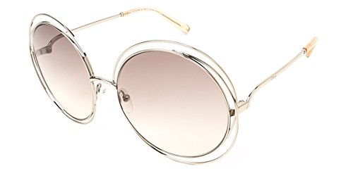 New Women Sunglasses Chloe CE 114S Carlina 724