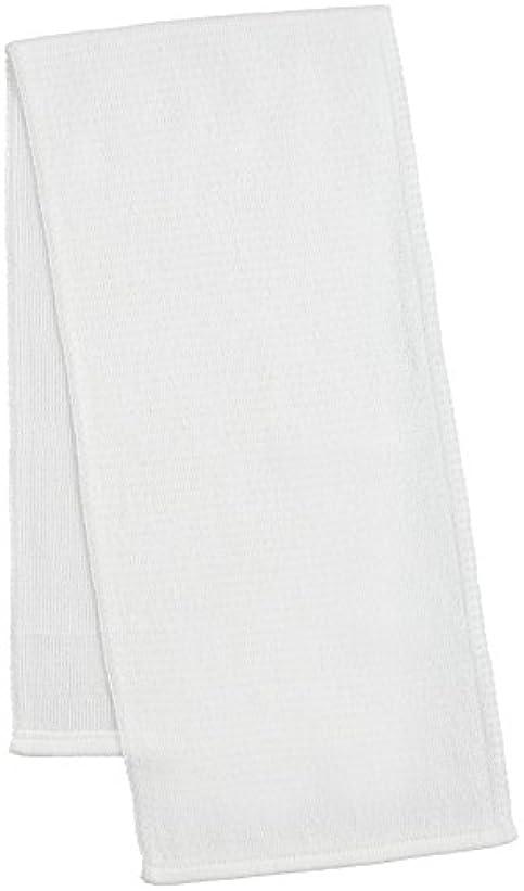 空気簡略化するラップキトサン ボディータオル