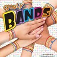 Soccer - Googly Bands by Imperial toys LLC [並行輸入品]