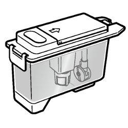 GR-34ZY・38ZY・E34N・38N対応冷蔵庫給水タンク 44073678 対応機種:GR-34ZY GR-38ZY GR-E34N GR-38N