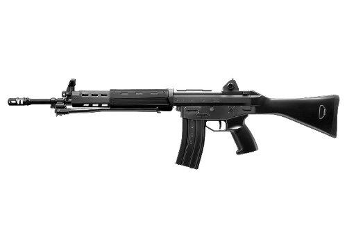 東京マルイ No.83 89式小銃 18歳以上スタンダード電動ガン