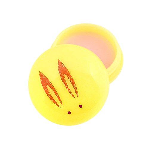 京コスメ 舞妓さんの練り香水「うさぎ饅頭」 金木犀の香り 金木犀 沈丁花 桃 単品