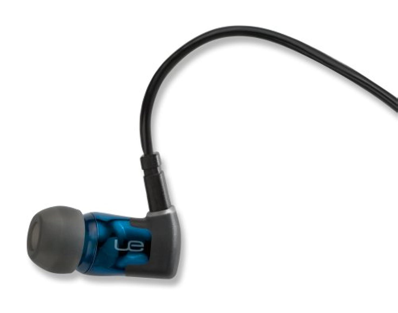 にアニメーション物理Ultimate Ears Triple.fi 10 PRO