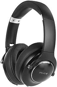 iBomb MIRA Noise Cancelling Headphones