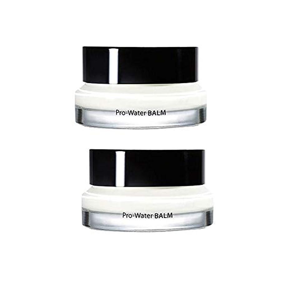 乙女たくさんペフルナプロウォーターbalm 50mlx2本セット韓国コスメ、Luna Pro-Water Balm 50ml x 2ea Set Korean Cosmetics [並行輸入品]