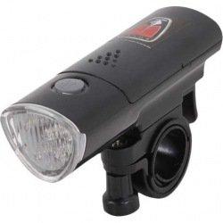Rover(ローバー) 高輝度 5連日亜製LEDライト
