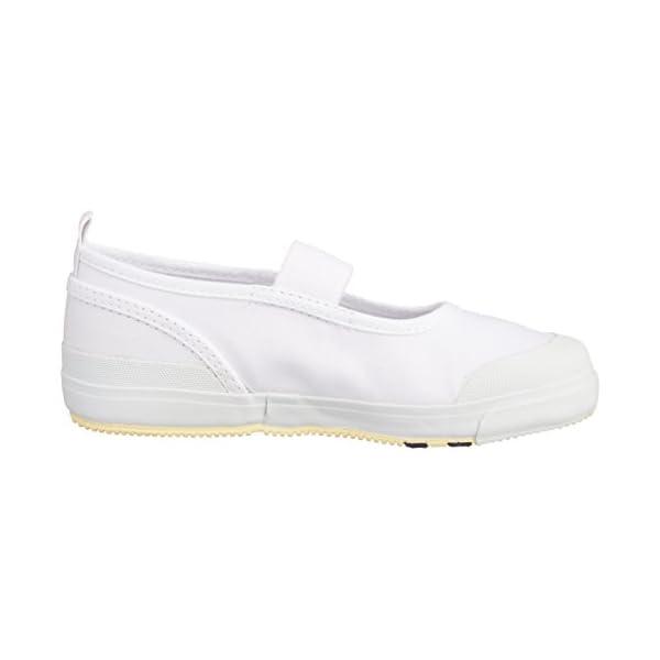 [キャロット] 上履き バレー 子供 靴 4...の紹介画像19
