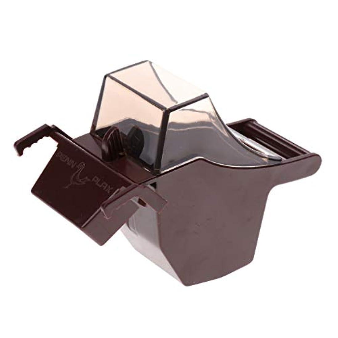 一貫性のない見えない値下げペット用品 可愛い 形 鳥 フィーダー 食べ物 水 オウム ウォーターディスペンサー ボウル - バードカップ