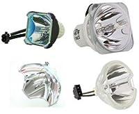交換用電球for 3M 8–6969–9048–6ベアランプのみ