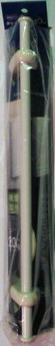 アウス SDタオルバー 40 吸盤付 ホワイト(1コ入)