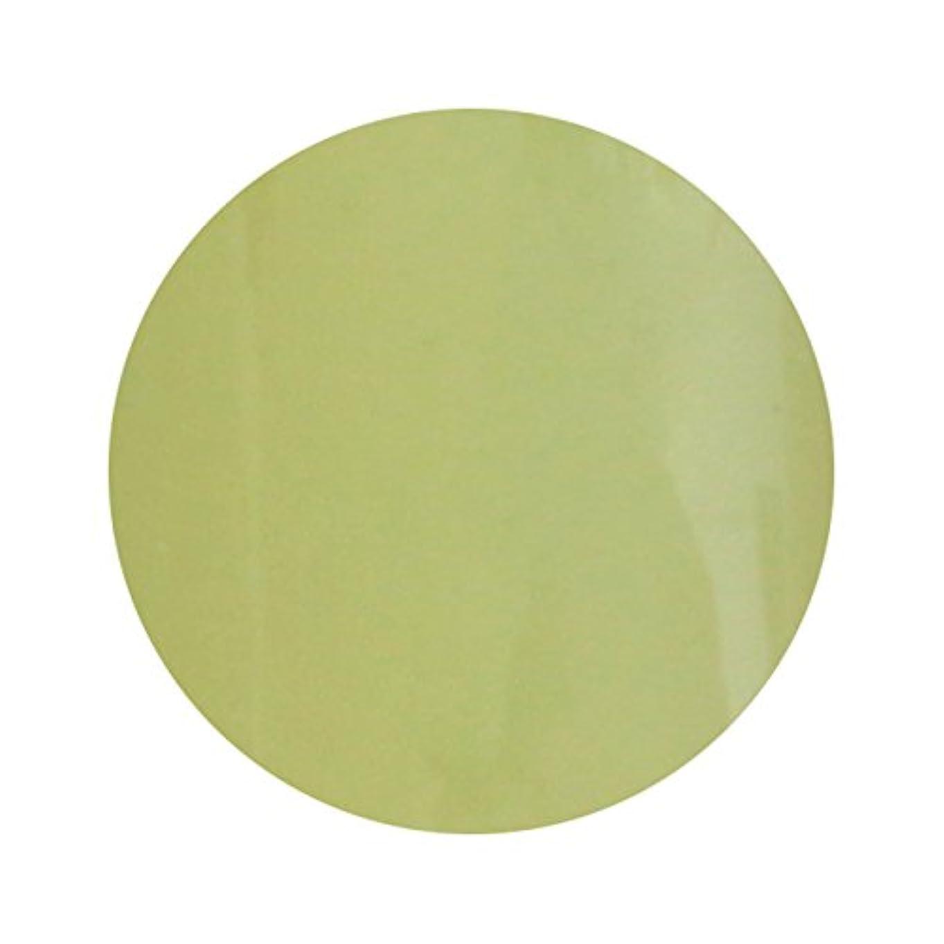 イチゴ埋め込む致命的なT-GEL COLLECTION ティージェル カラージェル D211 スモーキーレモン 4ml