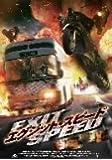 エグジット・スピード [DVD]