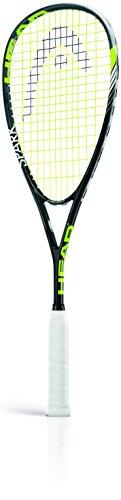 ヘッドスパークPro Squash Racquet