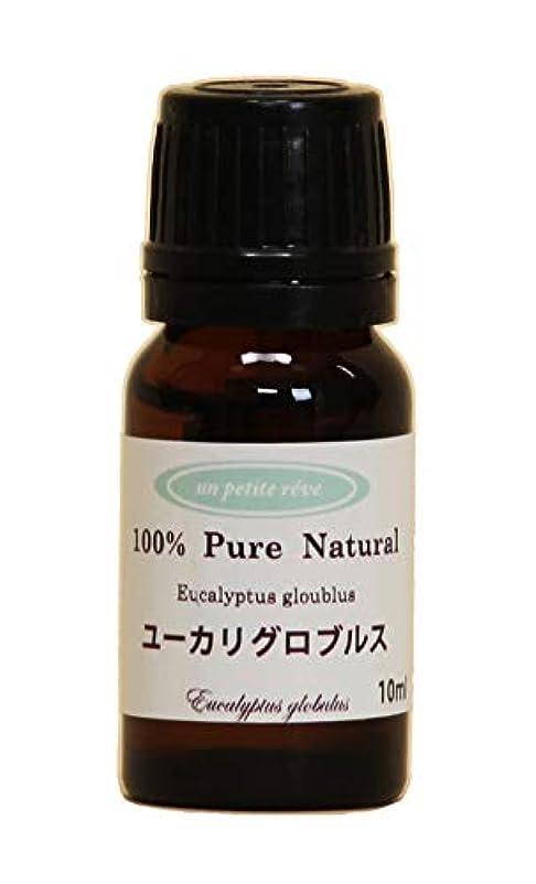 アジア人先祖リビジョンユーカリグロブルス 10ml 100%天然アロマエッセンシャルオイル(精油)