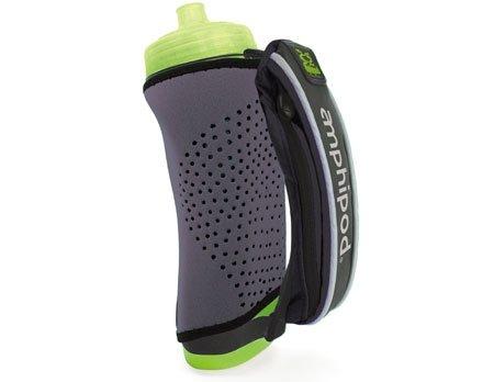 [해외]Amphipod 히드라 양식 제트 라이트 보온 20 온스 휴대용 수분/Amphipod Hydra Form Jet Warm Insulation 20 oz Handheld hydration