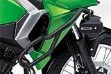 2017年 VERSYS-X 250 TOURER・VERSYS-X 250 エンジンガード 999940998