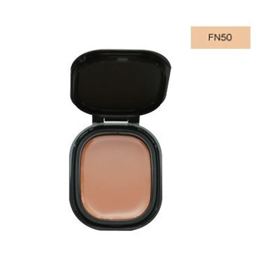サーカス化粧コウモリカバーマーク?フローレス フィット #FN50 (クリームファンデーション) リフィル [並行輸入品]