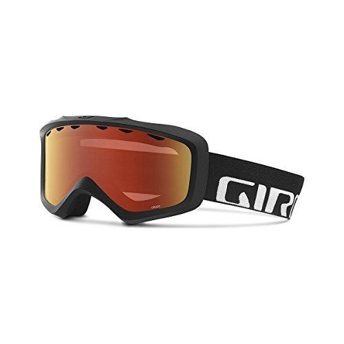 Giro Grade Snow Goggle???Kid 's