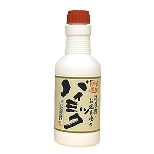 バイオ消臭剤 バイミックシリーズ 「洗濯機・お風呂場のバイミック」 300ml