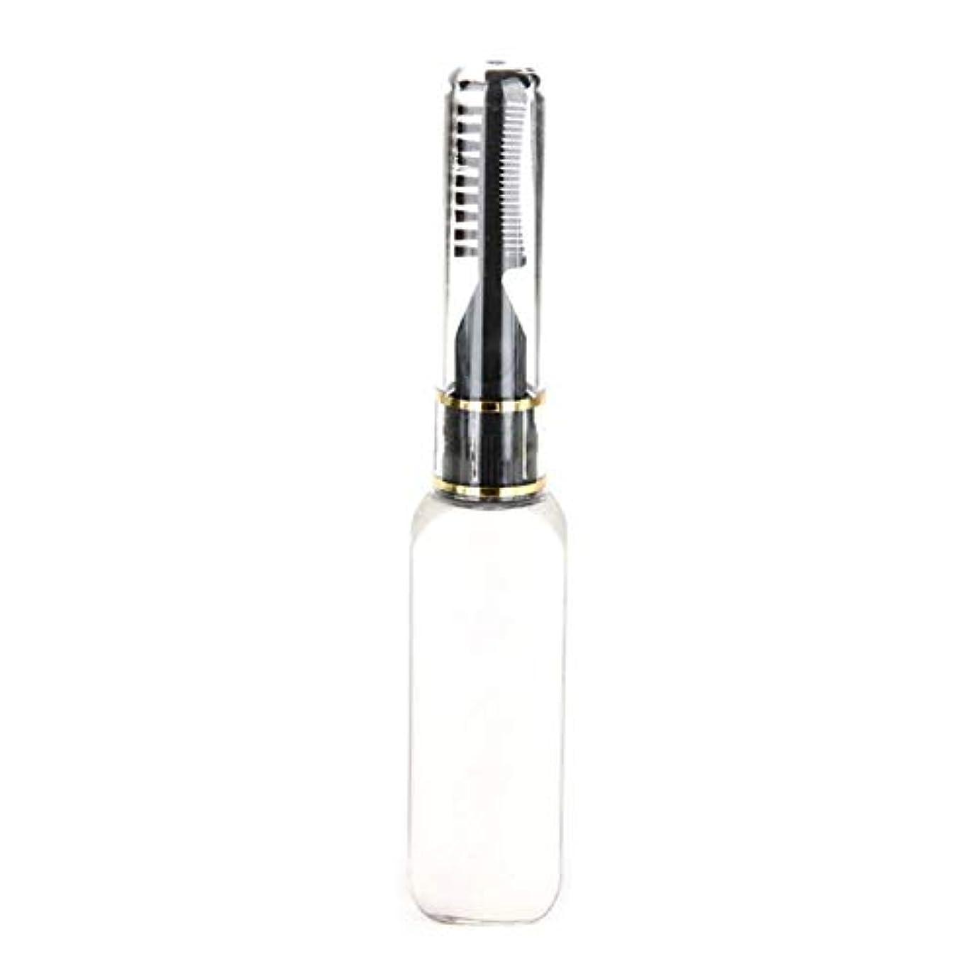 利点センチメートル疾患SILUN ヘアカラークリーム美容用品 - 色の一時的 髪 染めペン ヘアカラーワックス ケアには傷つかない ハロウィン パーティー コスプレー 日常用