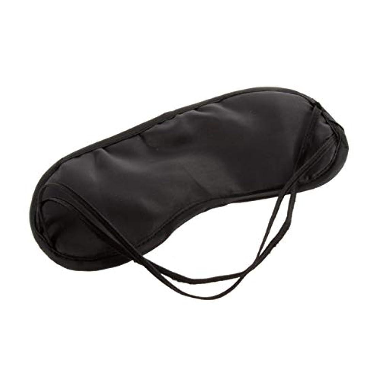 追放トライアスロン飛び込むDeeploveUU アイマスク快適な睡眠用マスク睡眠リラックスおしゃれな男性女性旅行睡眠補助アイマスクアイパッチ